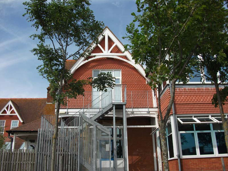 Window Installation -Waller Building & Glazing Services- Kent Builders