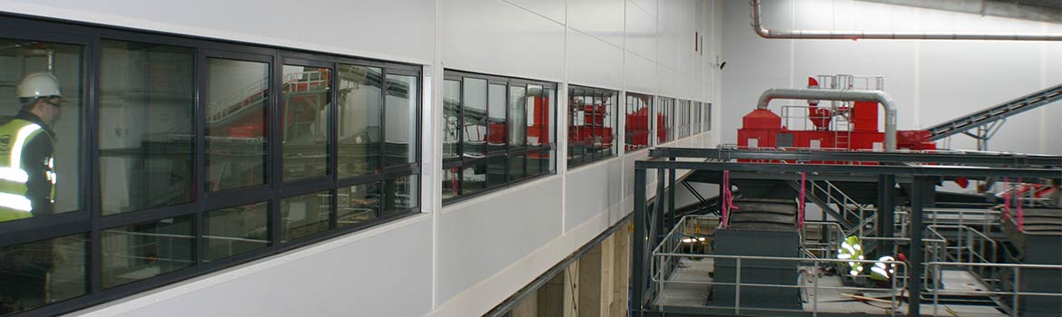 commercial-glazing-slide-4