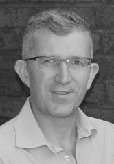 Steve Waller - Building & Glazing Specialists in Kent - Waller Services