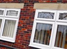 School Office Window Replacement - Waller Building & Glazing, Kent