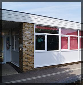 schools-and-education-glazing-case-studies-blank