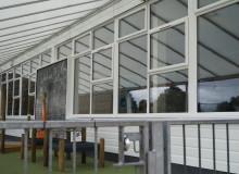 Window & Door Installation - Kent Builders & Glazing Specialists - Waller Services