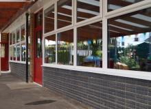 Window Plus Door Installation - Builders & Glazing Specialists in Kent - Waller Services