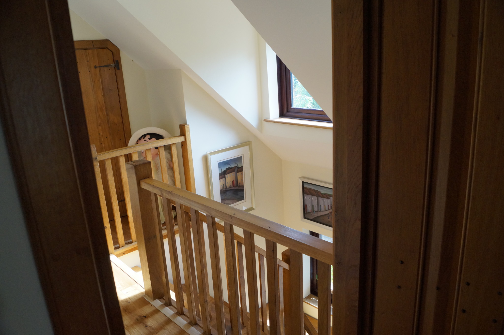 Extension & Home Improvements - Waller Building Services, Kent