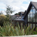 Private Property Extension Plus Home Improvement Works - Waller Building Services, Kent