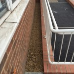 Replacement Disabled Access Ramp - Waller Building Services Kent