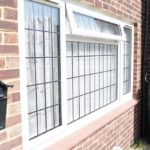 Replacement Windows - Waller Glazing Services - Kent