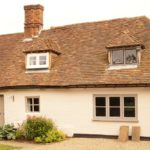 Garage Conversion - Waller Residential Building Services Kent