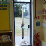 Additional Intervention Areas - Waller Education Building Services in Kent