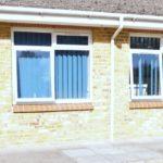 Replacement Windows & Doors - Waller Services   Kent