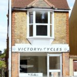 Auction, Acquisition & Refurbishment - Waller Commercial Building Services in Kent