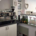 Bella's Tea Room