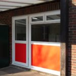 Singlewell Primary School