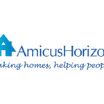 Working With Local Housing Association