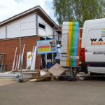 Waller Services School Summer Holiday Work Preperation