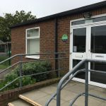 Medway School Window Replacement Projects