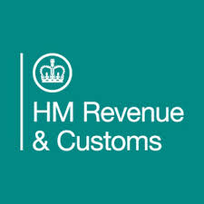 VAT Reverse Charge Rules