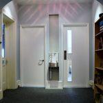 Bronte School Toilet Refurbishments