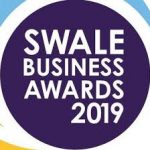 Swale Business Awards Finalists