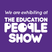 Visit Our Education People Show Stand
