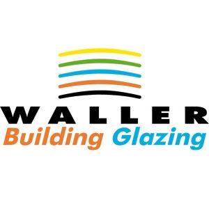 Building Services Blog
