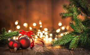 Waller Services Christmas Opening Times