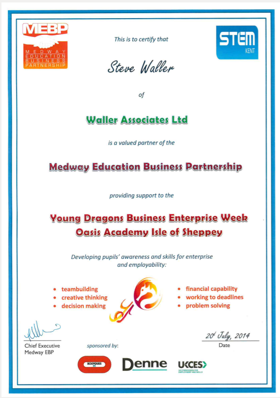 medway-education-business-partnership