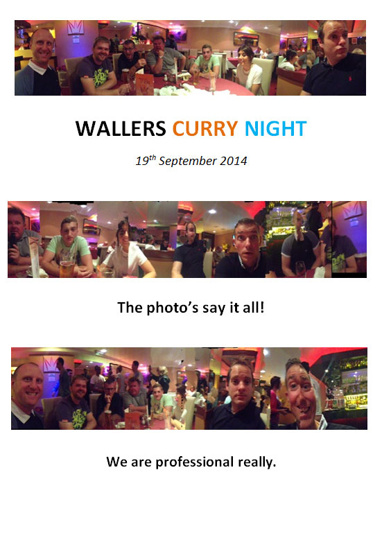waller-curry-night-1