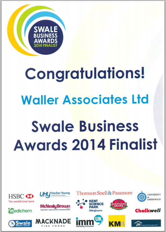swale-business-awards